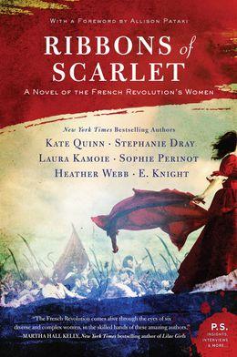 ribbons-of-scarlet