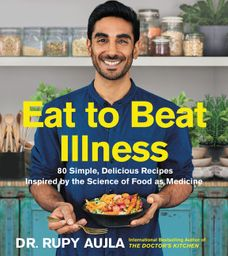 Eat to Beat Illness