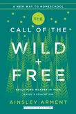 the-call-of-the-wild-and-free