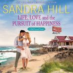 Life, Love and the Pursuit of Happiness