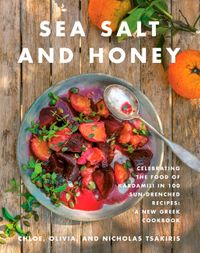 sea-salt-and-honey