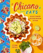 chicano-eats