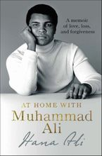 at-home-with-muhammad-ali