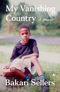 my-vanishing-country