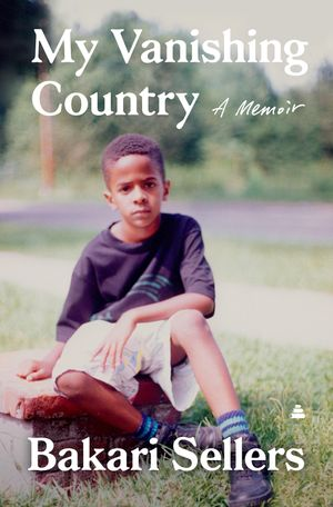Country, A Life in Progress book image