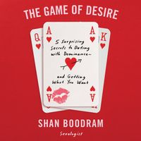 the-game-of-desire