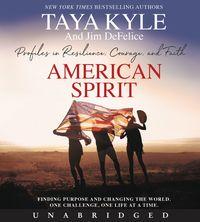 american-spirit-cd