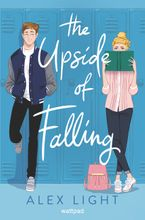 the-upside-of-falling