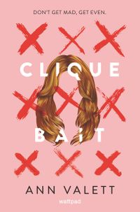 clique-bait