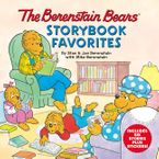 the-berenstain-bears-storybook-favorites