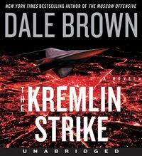 the-kremlin-strike-cd