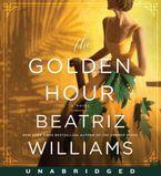 the-golden-hour-cd