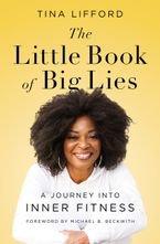 the-little-book-of-big-lies