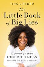 the-little-book-of-big-lies