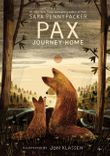 pax-journey-home