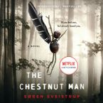 the-chestnut-man