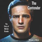 The Contender Downloadable audio file UBR by William J. Mann