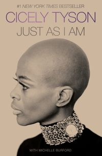 just-as-i-am