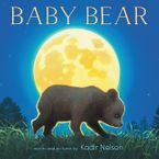 baby-bear-board-book