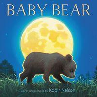 baby-bear-board-book