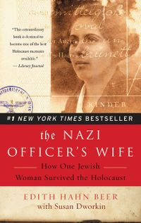 the-nazi-officers-wife