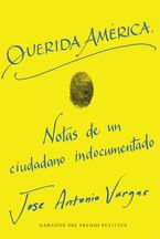 dear-america-querida-america-spanish-edition