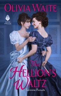 the-hellions-waltz
