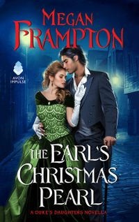 the-earls-christmas-pearl