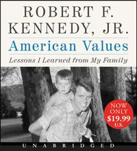 american-values-low-price-cd