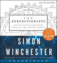 the-perfectionists-low-price-cd