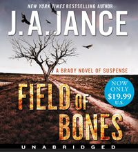 field-of-bones-low-price-cd