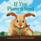 if-you-plant-a-seed-board-book
