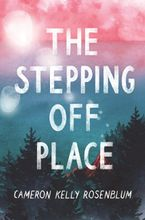 the-stepping-off-place