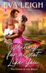 Waiting for a Scot like You (Avon)