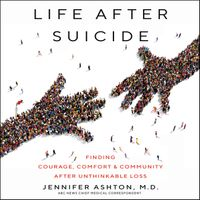 life-after-suicide