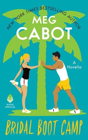 Bridal Boot Camp book image