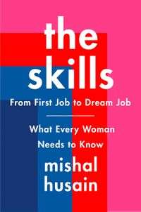 the-skills