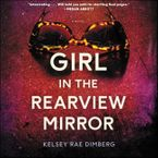 girl-in-the-rearview-mirror