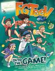 fgteev-presents-into-the-game