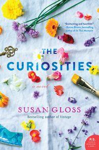 the-curiosities