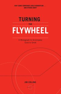 turning-the-flywheel