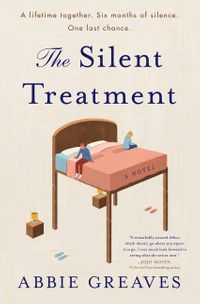 the-silent-treatment