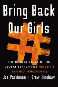 bring-back-our-girls