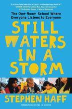 kid-quixotes
