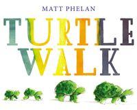 turtle-walk