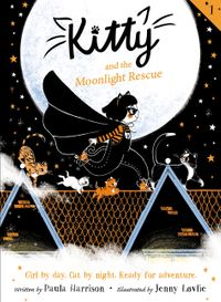 kitty-and-the-moonlight-rescue