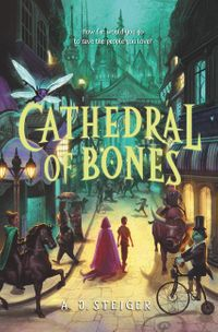 cathedral-of-bones