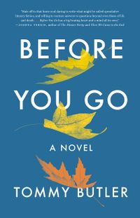 before-you-go
