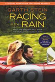 racing-in-the-rain-movie-tie-in-young-readers-edition