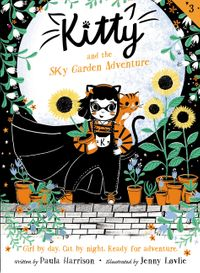 kitty-and-the-sky-garden-adventure